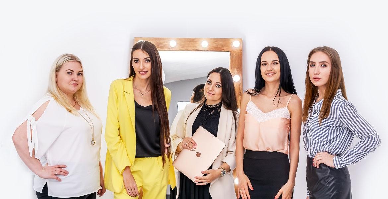 SMM-специалисты по продвижению Instagram в Алупке